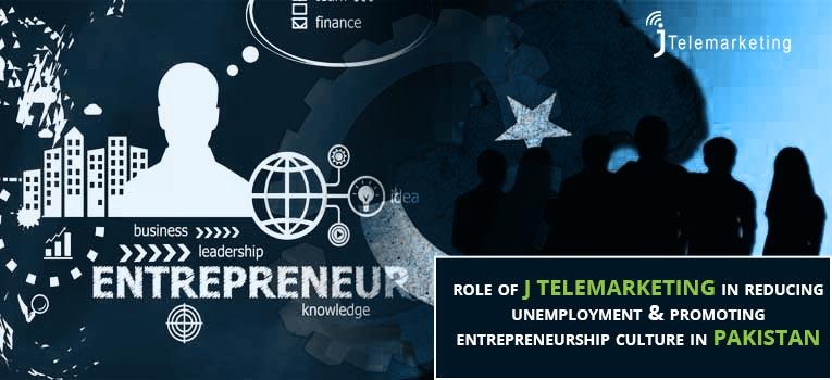 J Telemarketing Offering Various Job Opportunities